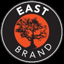 Eastbrand